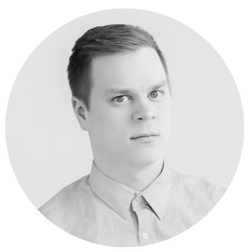 Olli-Pekka Kuha